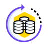 Product-Icon-Backup
