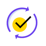 Product-Icon-Continuous-Availability