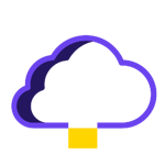 Product-Icon-DARK-Cloud-Direct