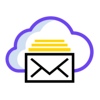 Product-Icon-Email-Archiving-Cloud
