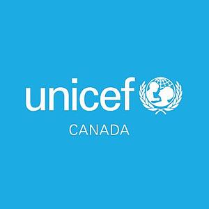Unicef Canada - Arcserve Email Archiving Testimonial