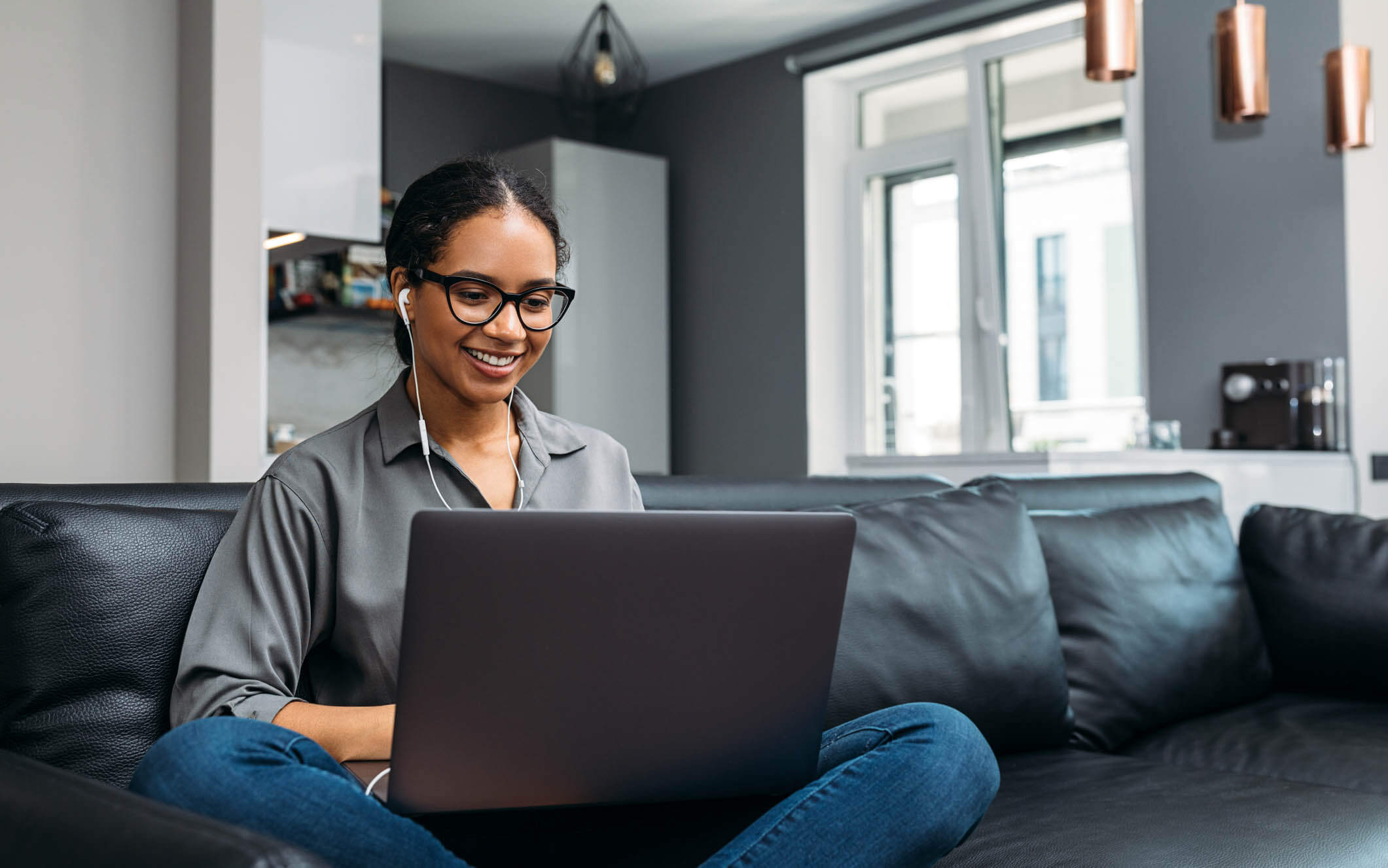 4 Data Protection Tips for Remote Employees in the Work-From-Home Era