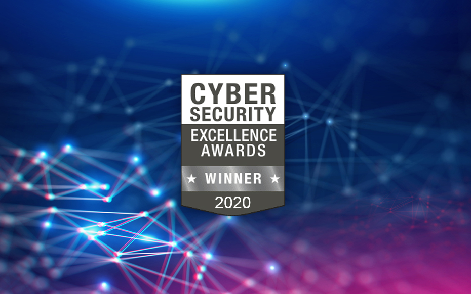 Arcserve Appliances Secured by Sophos Named Best Ransomware Protection